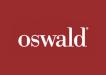 2017-sponsor-Oswald