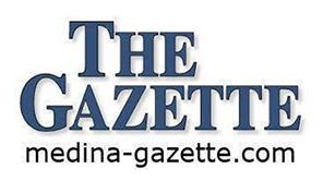 2019-exhibitor-medina-gazette