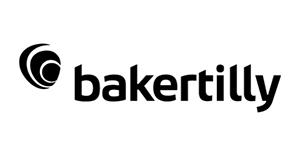Baker-Tilly-sponsor-logo