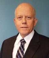 Dave Jentzsch