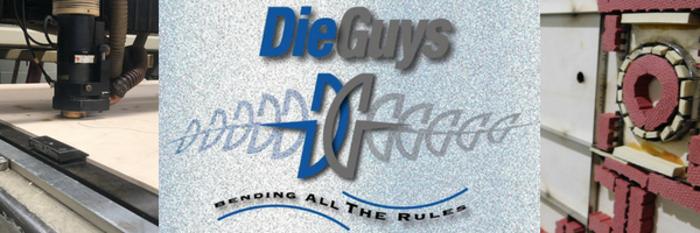 Die_guys_MIMC_700