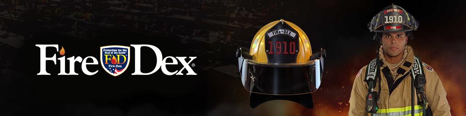 FireDex