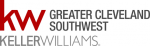 KW_GreaterSouthwest_Cleveland