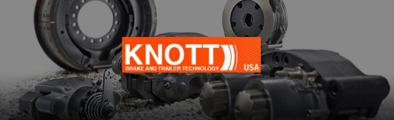 Knott_brake