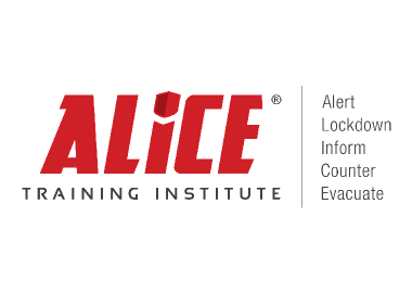 MIM Sponsor ALICE Training New