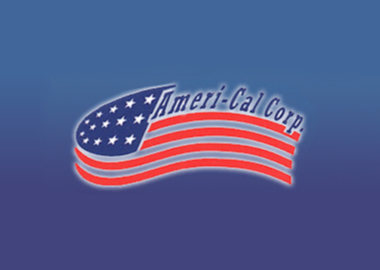 MIM Sponsor Ameri-Cal Corporation