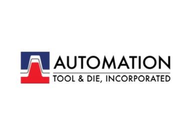 MIM Sponsor Automation Tool and Die New