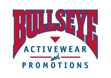 MIM Sponsor Bullseye New