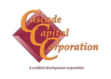 MIM Sponsor Cascade Capital Corp