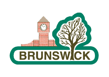 MIM Sponsor City of Brunswick logo