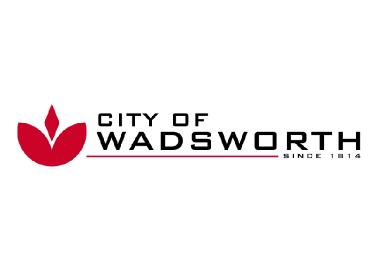 MIM Sponsor City of Wadsworth New