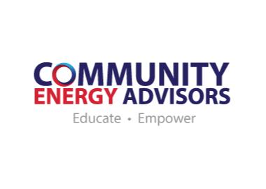 MIM Sponsor Community Energy Advisors New