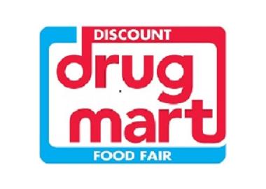 MIM Sponsor Discount Drug Mart