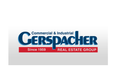 MIM Sponsor Gerspacher Real Estate New