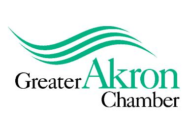 MIM Sponsor Greater Akron Chamber