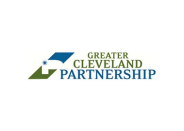 MIM Sponsor Greater Cleveland Partnership