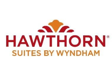 MIM Sponsor Hawthorn Suites by Wyndham New