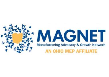 MIM Sponsor Magnet