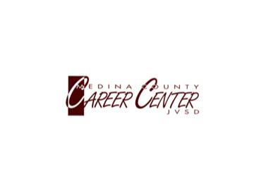 MIM Sponsor Medina County Career Center