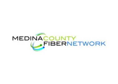 MIM Sponsor Medina County Fiber Network New