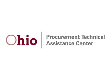 MIM Sponsor Ohio PTAC