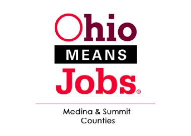 MIM Sponsor OhioMeansJobs