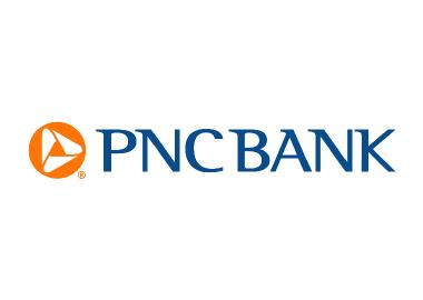 MIM Sponsor PNC Bank New