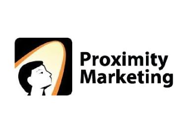MIM Sponsor Proximity Marketing New