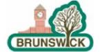 MIM Sponsor Slider City of Brunswick