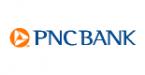 MIM Sponsor Slider PNC Bank
