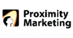 MIM Sponsor Slider Proximity Marketing