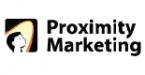 MIM Sponsor Slider Proximity Marketing