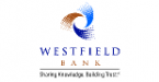MIM Sponsor Slider Westfield Bank