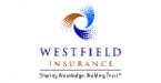 MIM Sponsor Slider Westfield Insurance
