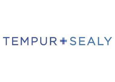 MIM Sponsor Tempur Sealy