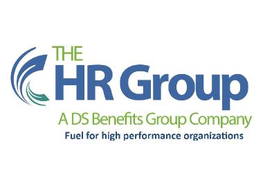 MIM Sponsor The HR Group