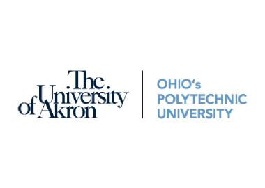 MIM Sponsor University of Akron