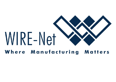 MIM Sponsor WIRE-NET
