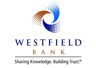 MIM Sponsor Westfield Bank New
