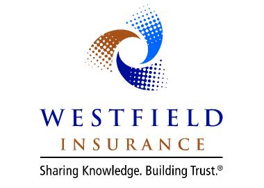MIM Sponsor Westfield Insurance New