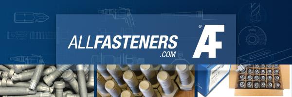 MIMC-AllFasteners