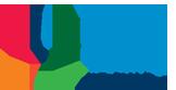 MIMC-logo