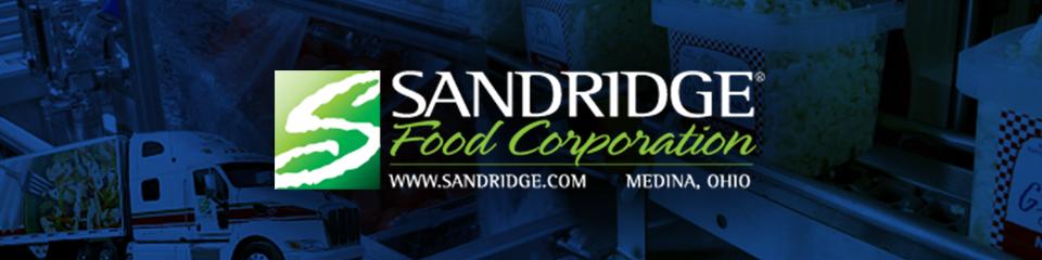 SandridgeFoods