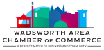 Wadsworth_Chamber_logo
