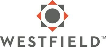Westfield Logo Color