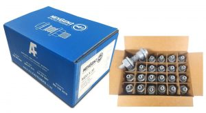All Fasteners