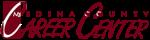 mcjvs_logo