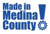 medina-logo